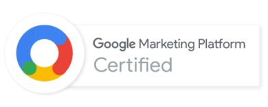 GMP_GoogleMarketingPlatform@2x
