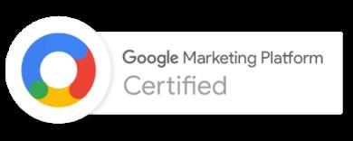 GMP_GoogleMarketingPlatform@2x