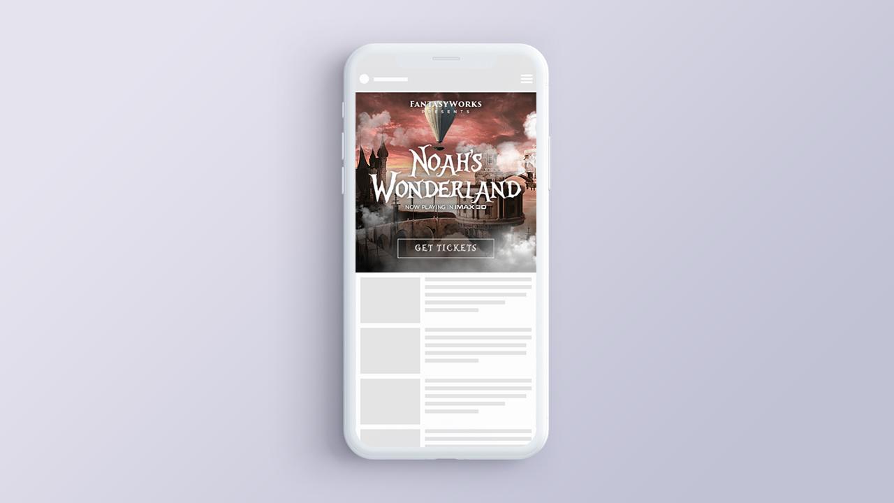 NoahsWonderlandReactive_Device1