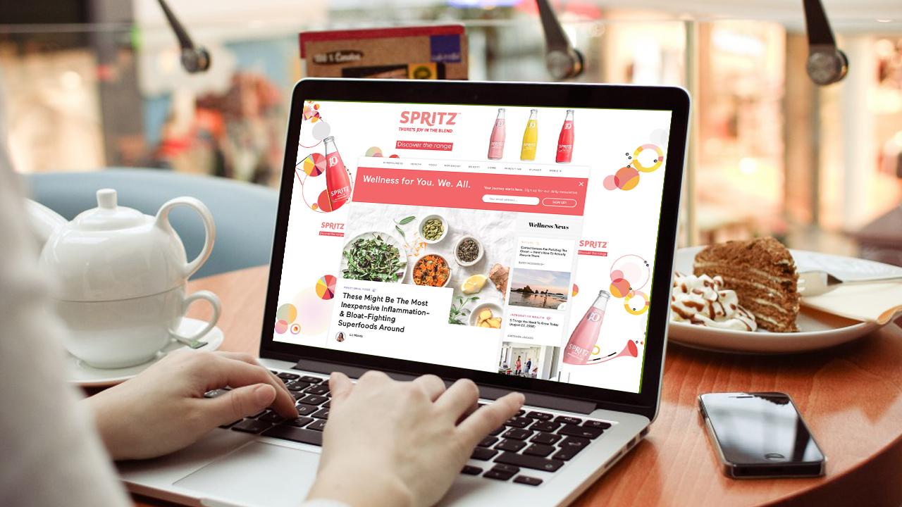 Spritz-PageWrap_Lifestyle