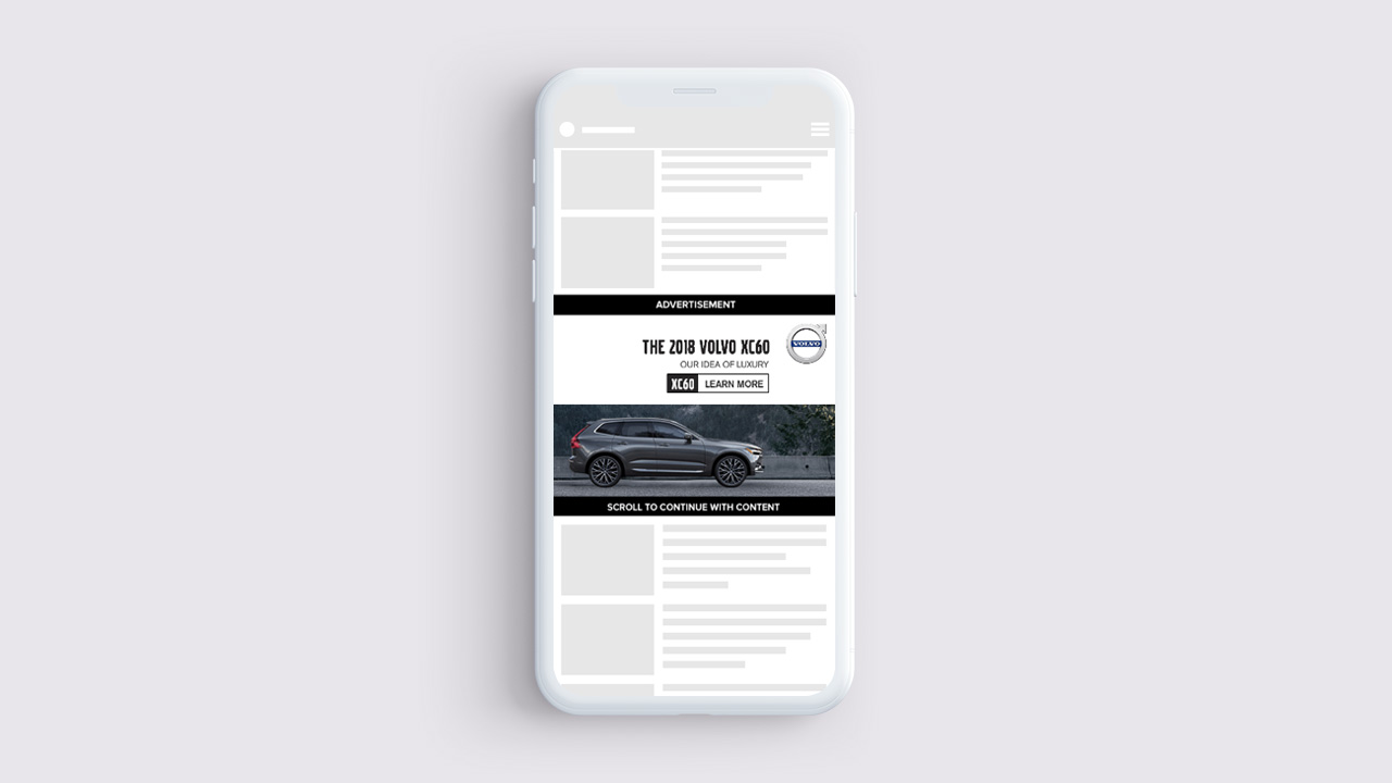 Volvo-Miniscroller_Device1