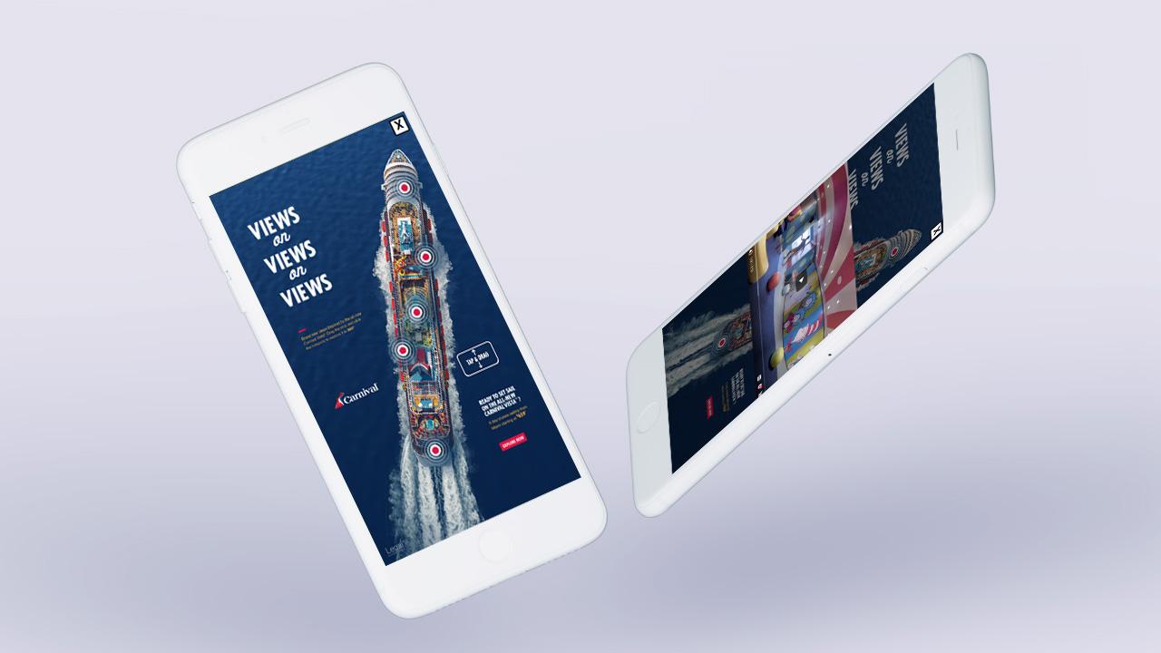 Carnival-Google-Lightbox_Device4