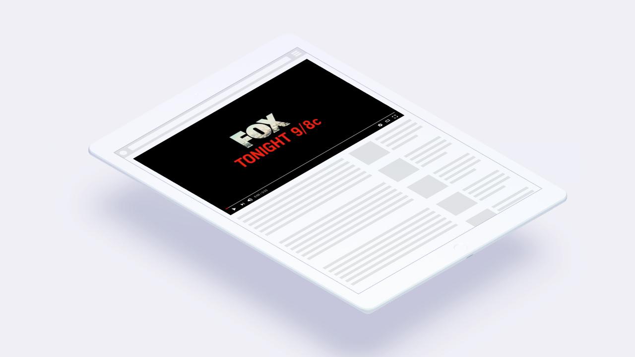 Fox-Bumper_Device2