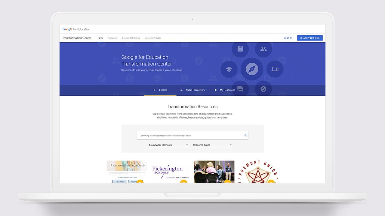 GoogleTransformationCenter_1