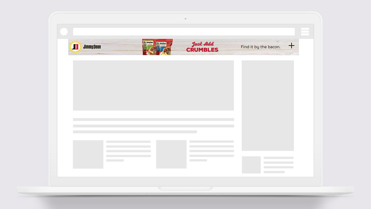 Jimmy_Dean-ScreenShift_Device1.2