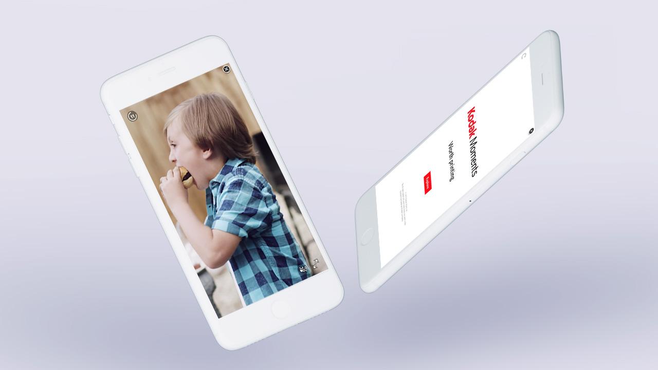 Kodak-Vertical-Video_Device2