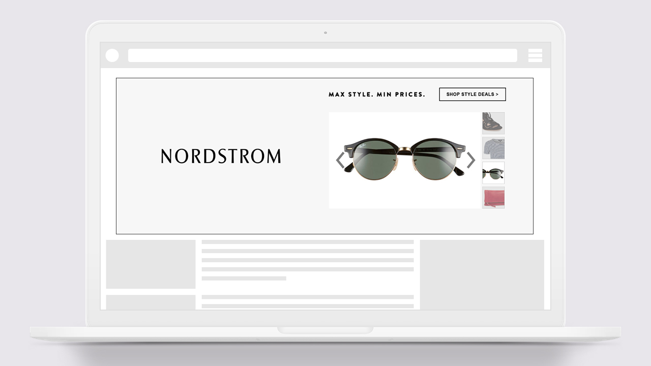 NOrdstromHeaderUnit_Device3