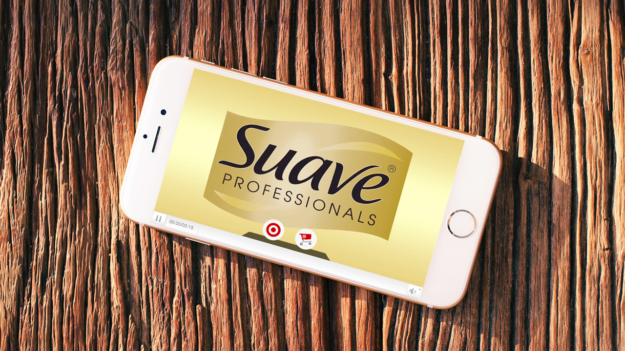 Target-Suave-VPAID_LIfestyle2