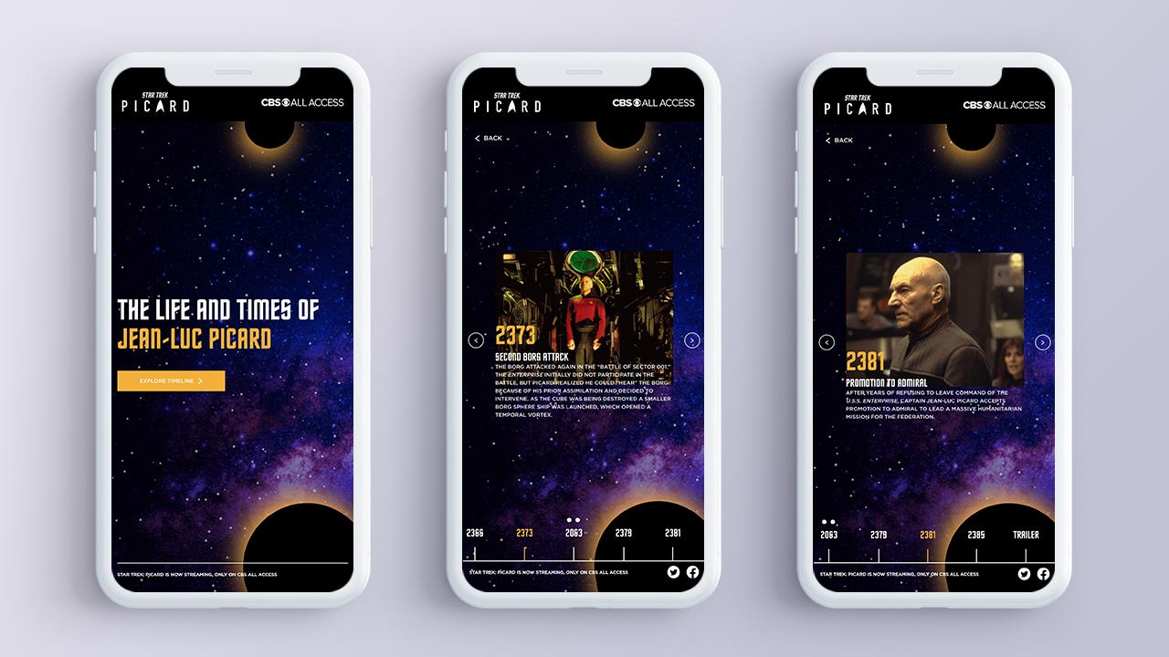 Star Trek_MobileX