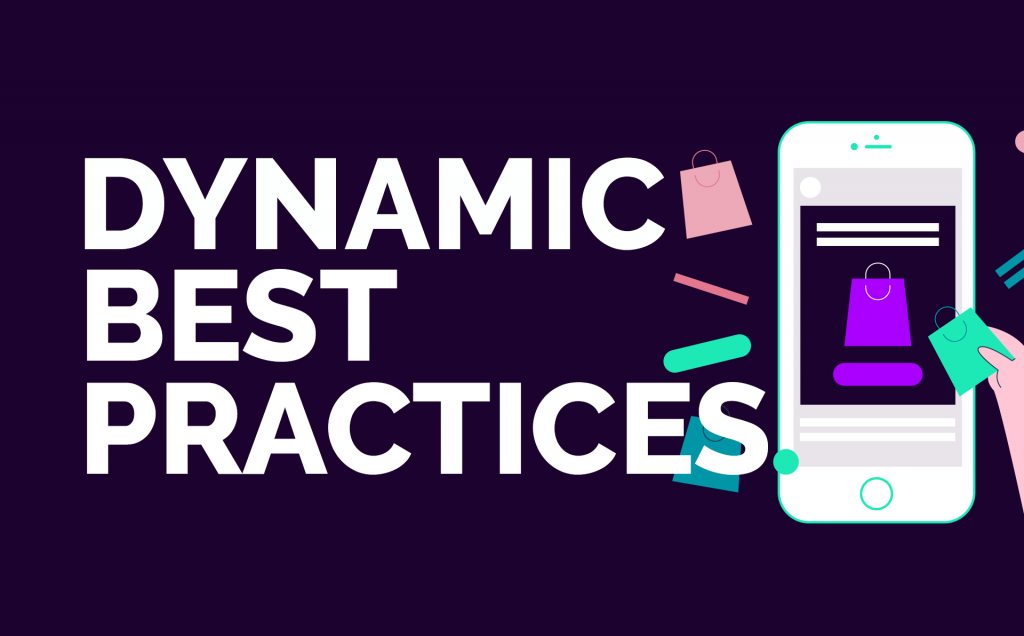 Dynamic Creative Campaign Best Practices
